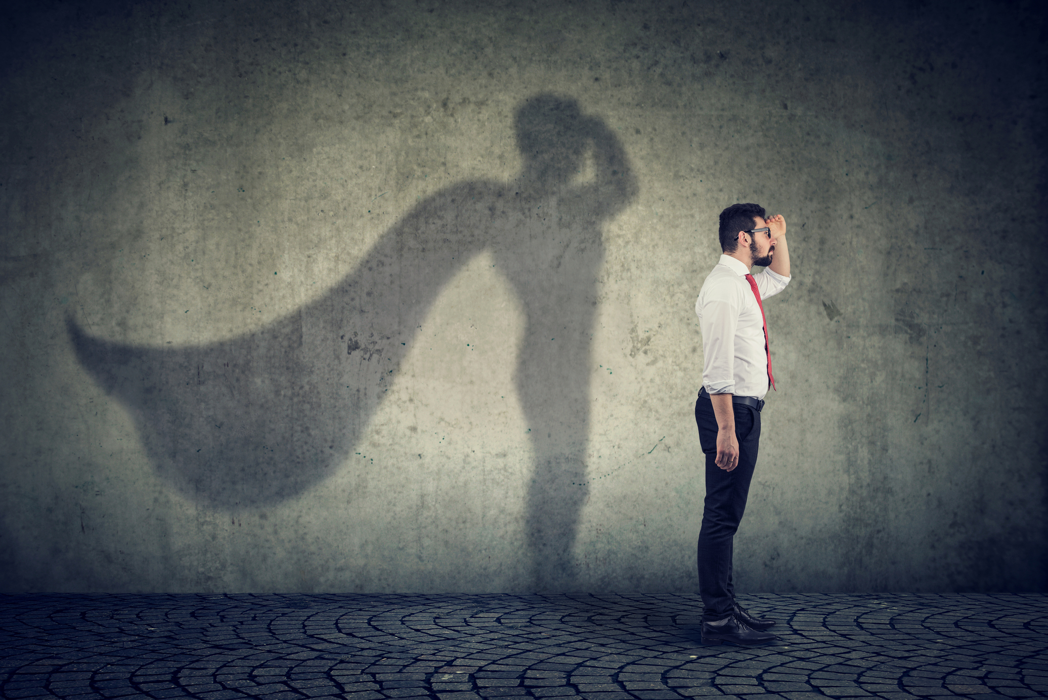 "5 Tips to Quiet the Impulse to Lead ""Heroically"""