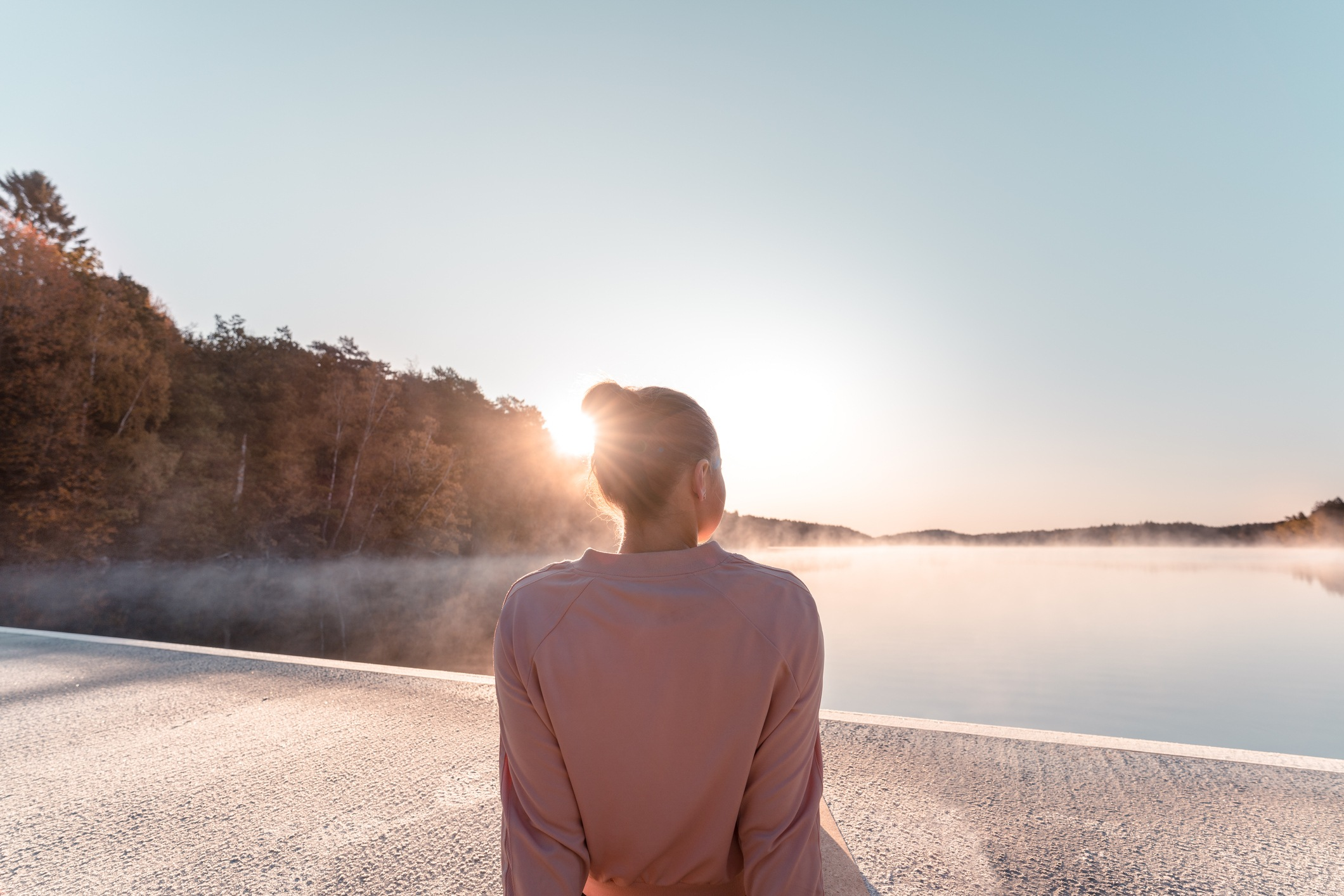 7 Ways to Stay True to Yourself